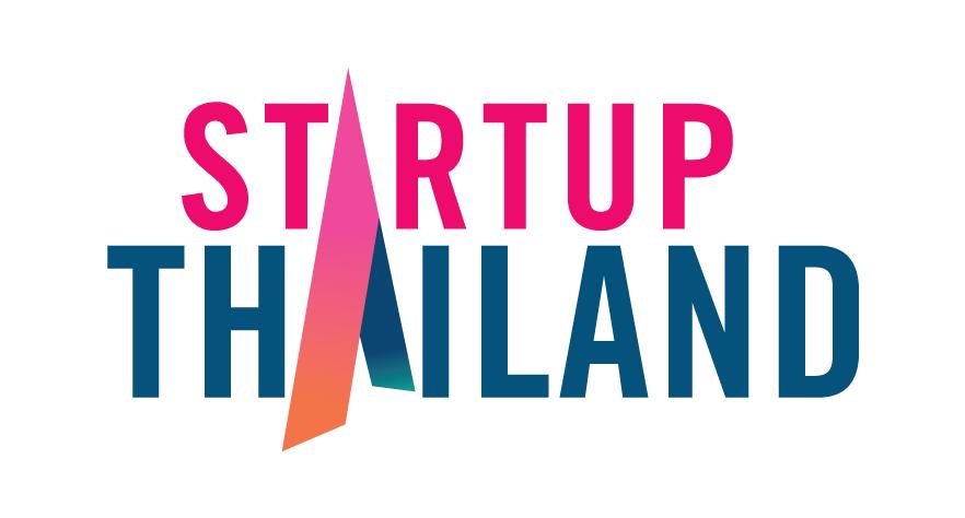 Startup Thailand! • Australia Now 2019